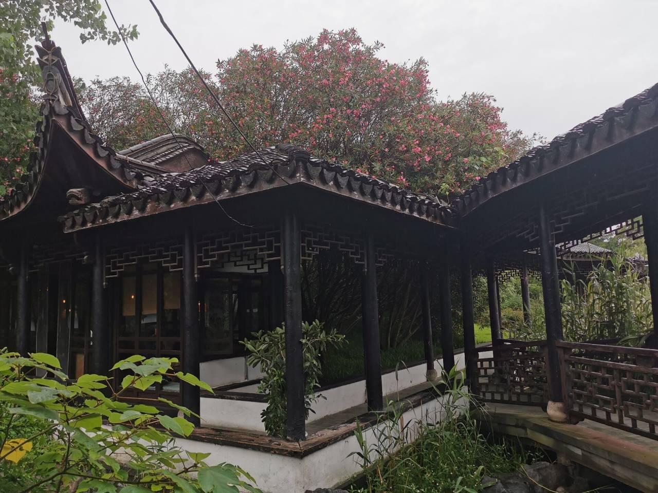 杭州某饭店阴雨2.jpg
