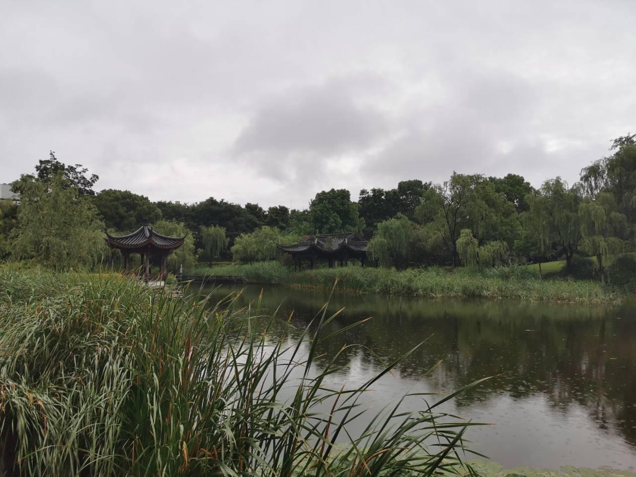 杭州某饭店阴雨3.jpg