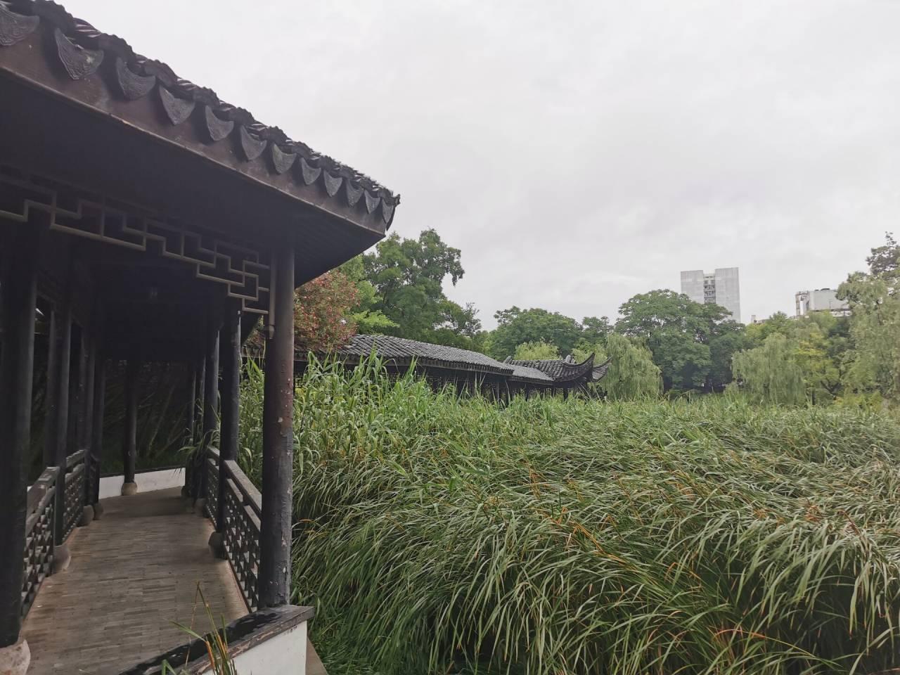 杭州某饭店阴雨4.jpg
