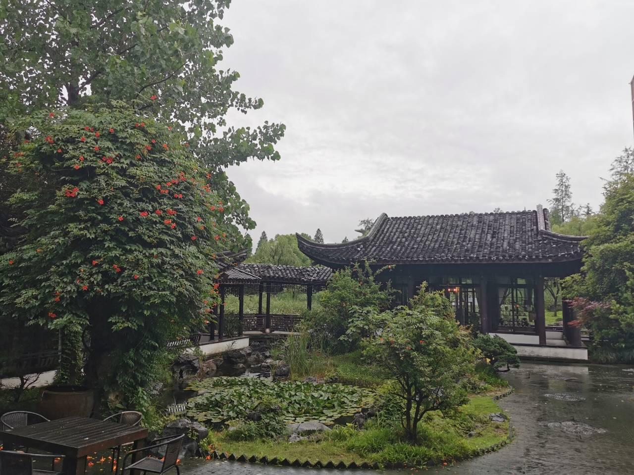 杭州某饭店阴雨6.jpg