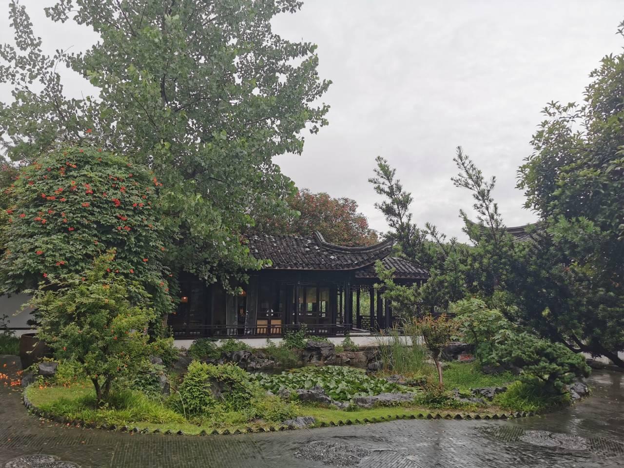 杭州某饭店阴雨8.jpg