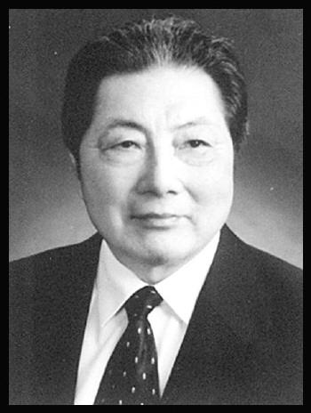 朱铭(山东工艺美院教授)1937-2011《外国美术史》 02.jpg