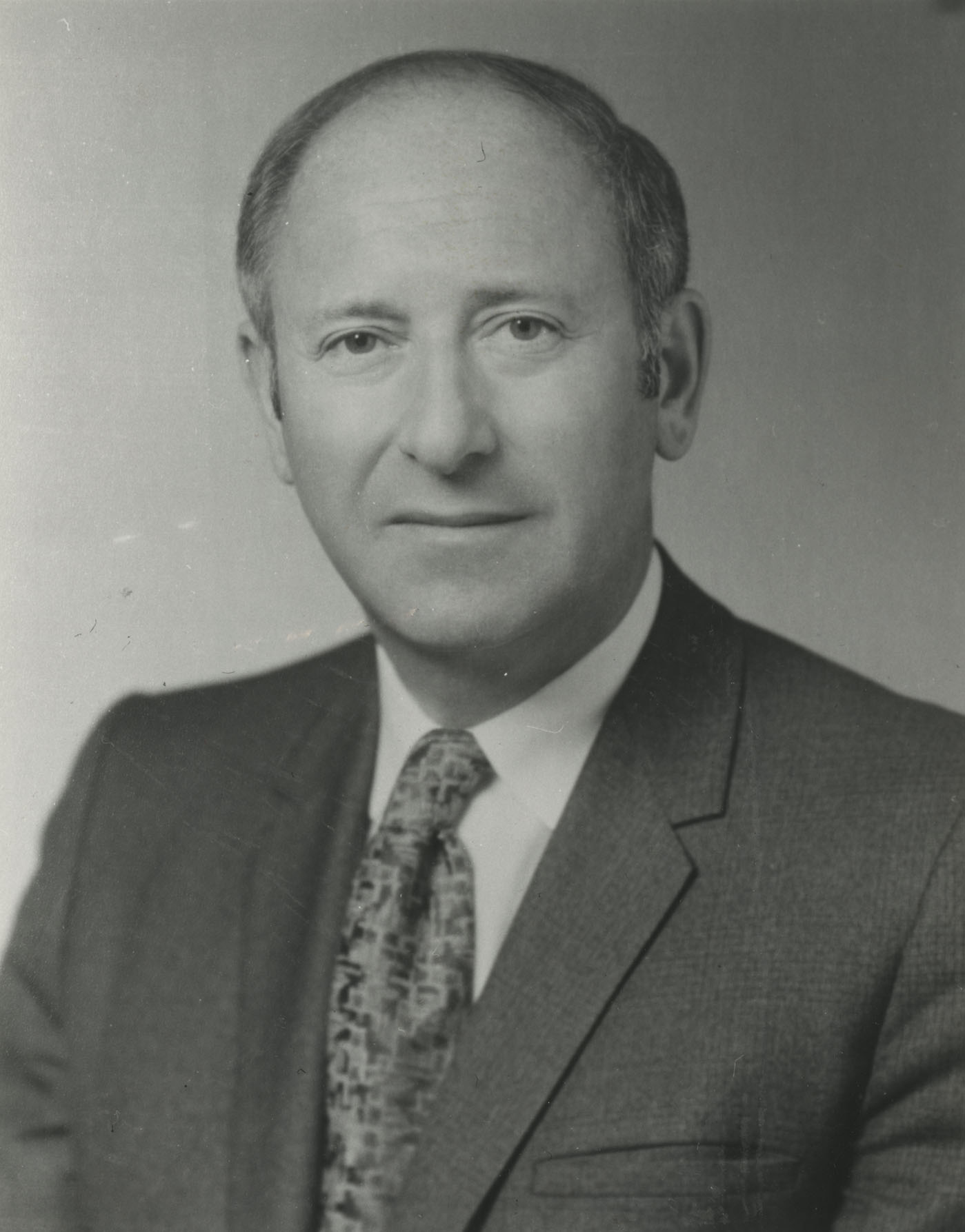 marshak_robert_1979.jpg