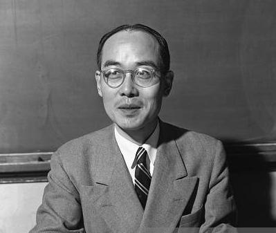 汤川秀树 ゆかわ ひでき Hideki Yukawa 01.jpg