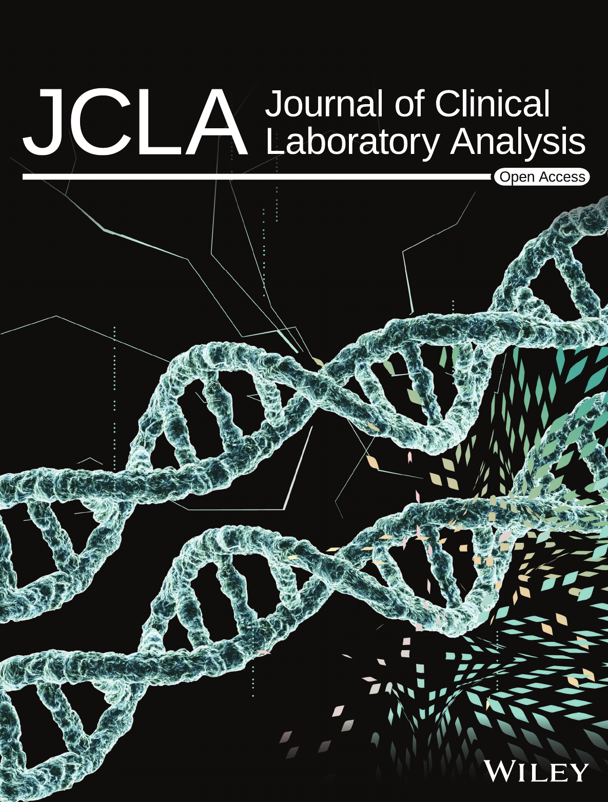 JCLA cover.png