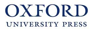 OUP_logo.jpg