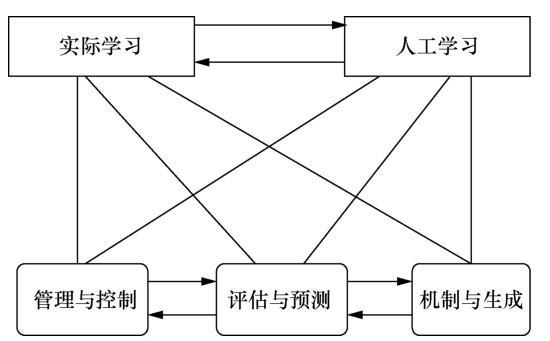 img_2.jpg