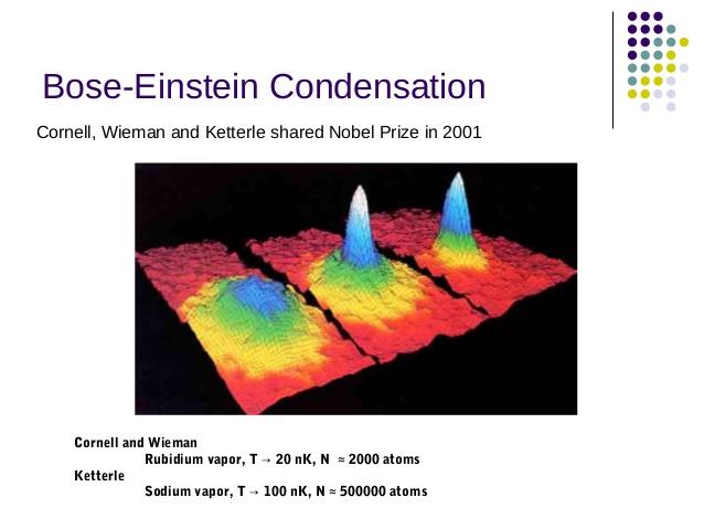 Bose- Einstein Condensate 02 becformalpresentation-19-638.jpg