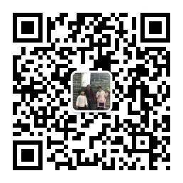 qrcode_for_gh_7be089400c8e_258.jpg