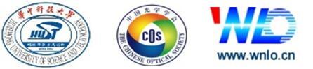 3个logo.jpg