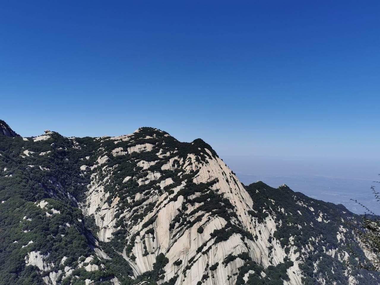 西安华山北峰07.jpg