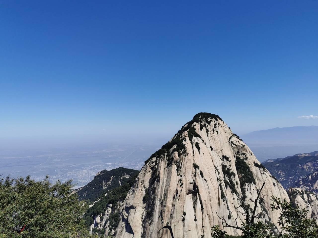 西安华山北峰11.jpg