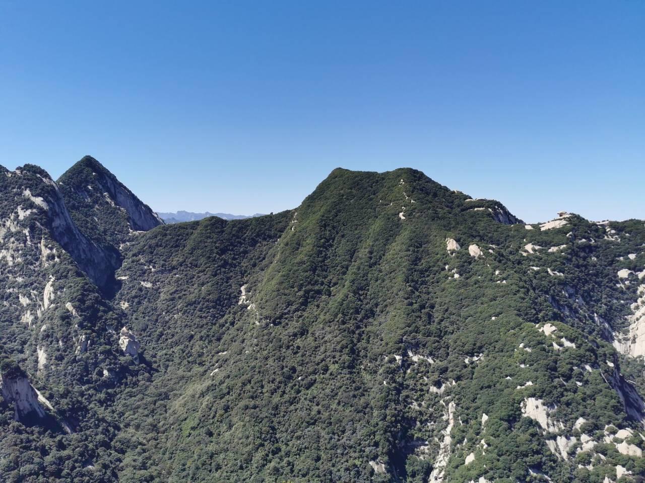 西安华山北峰12.jpg