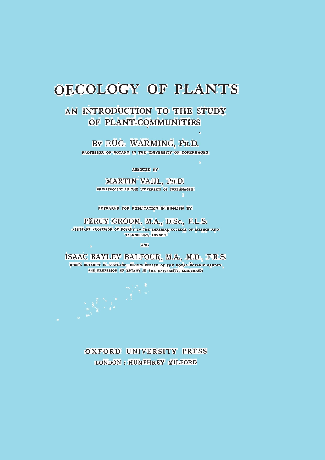 Oecology of plants-warming-SVAC698-1.jpg