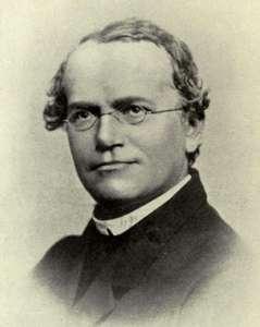 Gregor-Mendel-1865.jpg