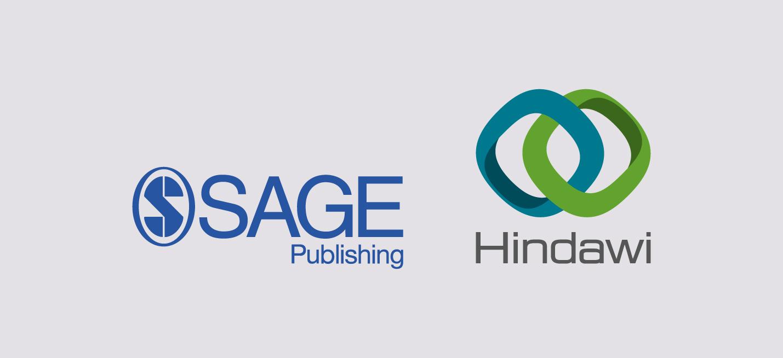 Sage-Hindawi_blog.jpg