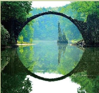 魔鬼桥-小.jpg