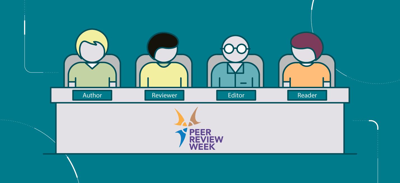 Peer-Review_2020_blog.jpg