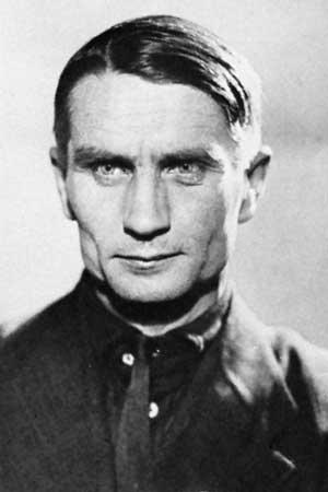 Trofim-Lysenko-1938.jpg