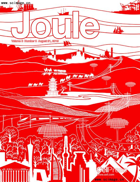 cover.tif (1)123.jpg