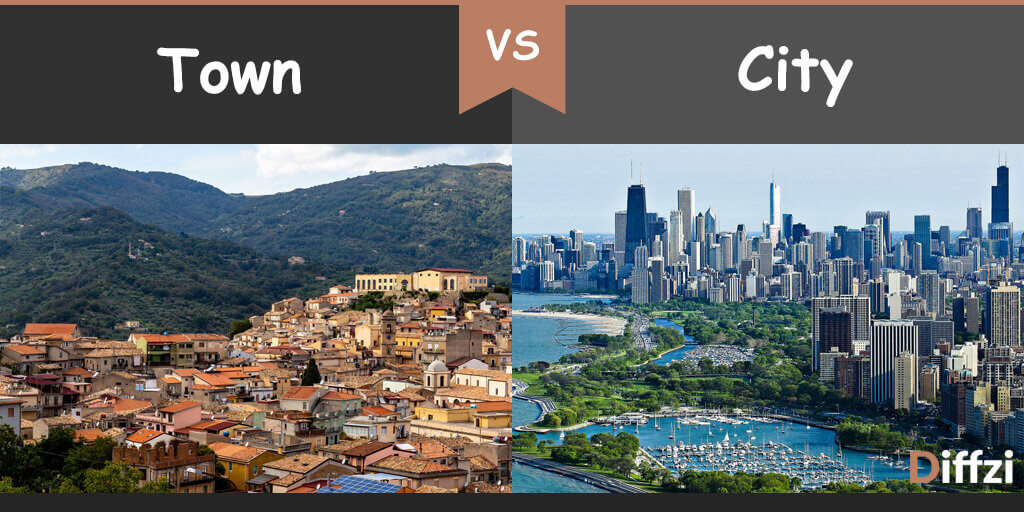 town-vs-city-1024x512.jpg