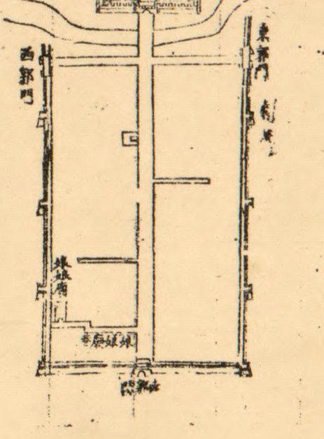 Xi'an_1893_副本1.jpg