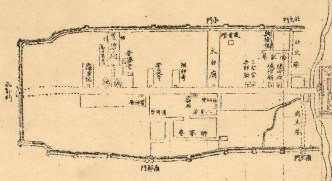 Xi'an_1893_副本2.jpg