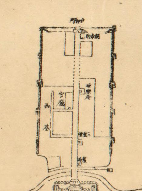 Xi'an_1893_副本3.jpg