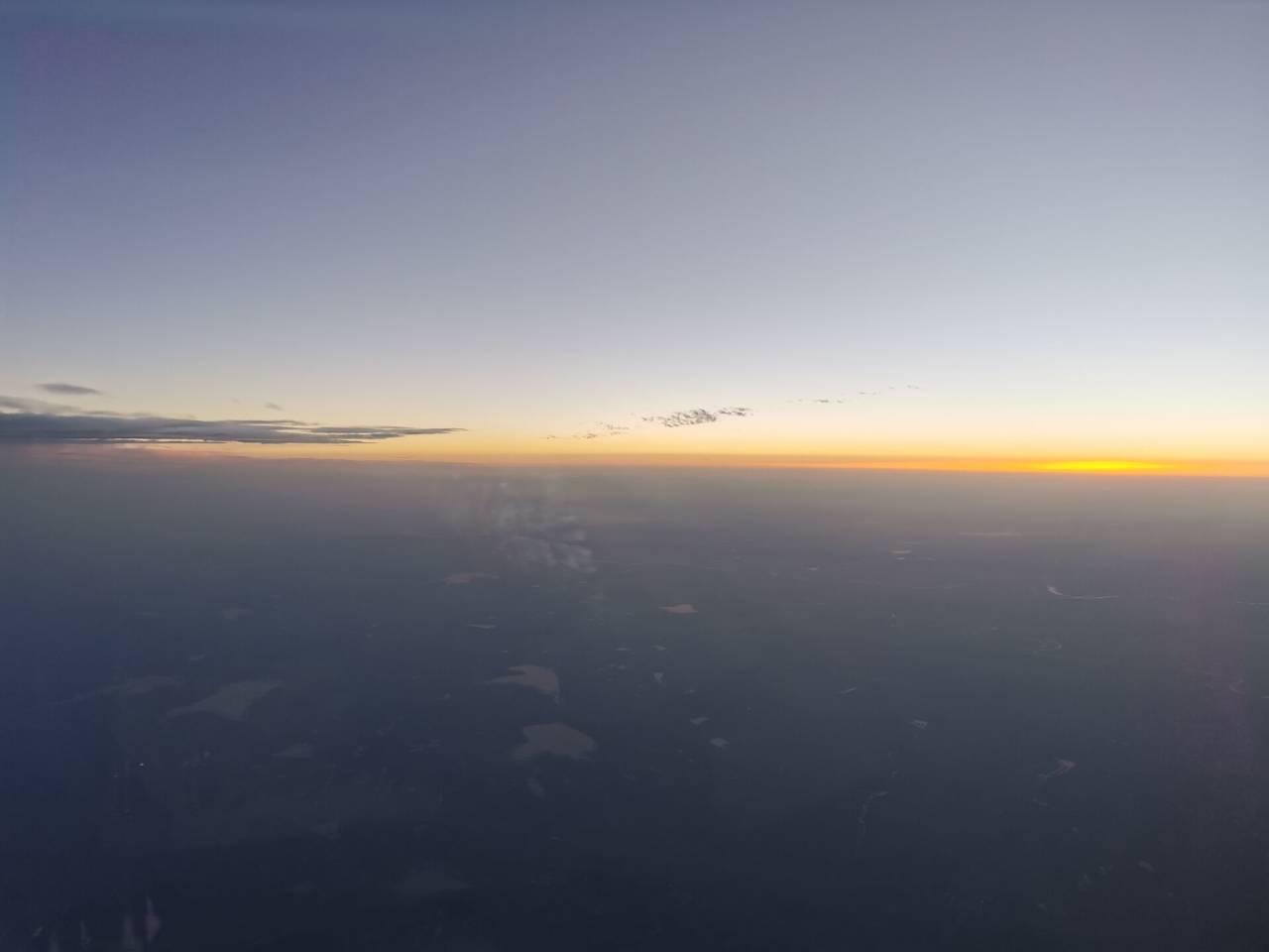 空中看落日6.jpg