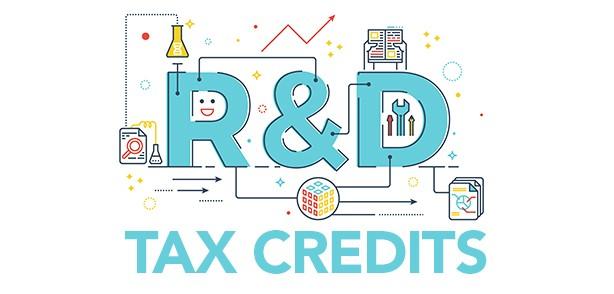 r-d-tax-credits.jpg