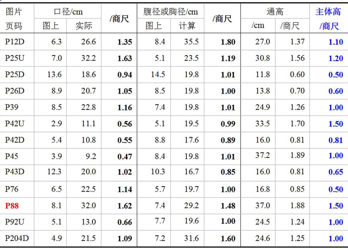 shangchi 2.jpg