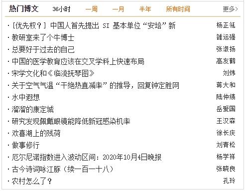"""(热门)[优先权?] 中国人首先提出 SI 基本单位""""安培""""新定.jpg"""