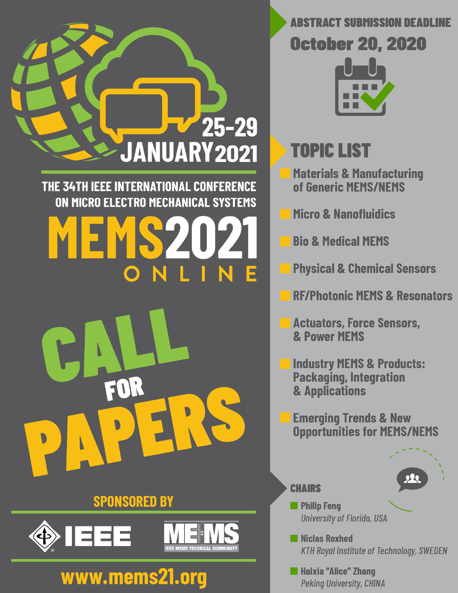 MEMS2021.jpg