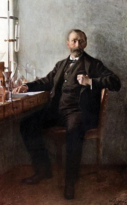 Alfred Nobel  Biography Facts  Britannica Emi Osterman 1915_副本.jpg