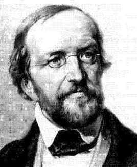 Johann Peter Gustav Lejeune Dirichlet 01.jpeg