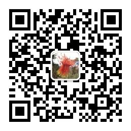 生态故事记微信公众二维码.jpg