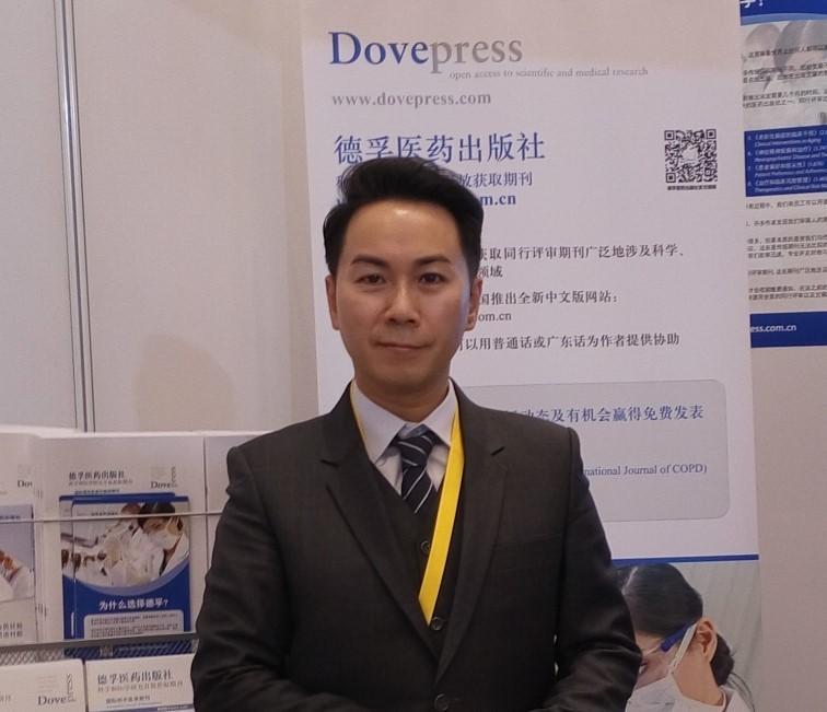 陈炜山(Albert Chan).jpg