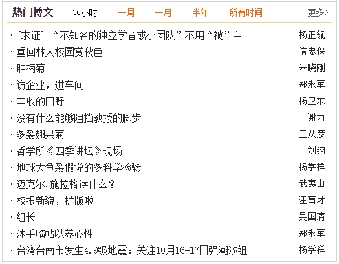 """(热门)[求证] """"不知名的独立学者或小团队""""不用""""被""""自杀.jpg"""