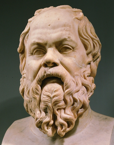 Socrates Greek philosopher britannica_副本.jpg