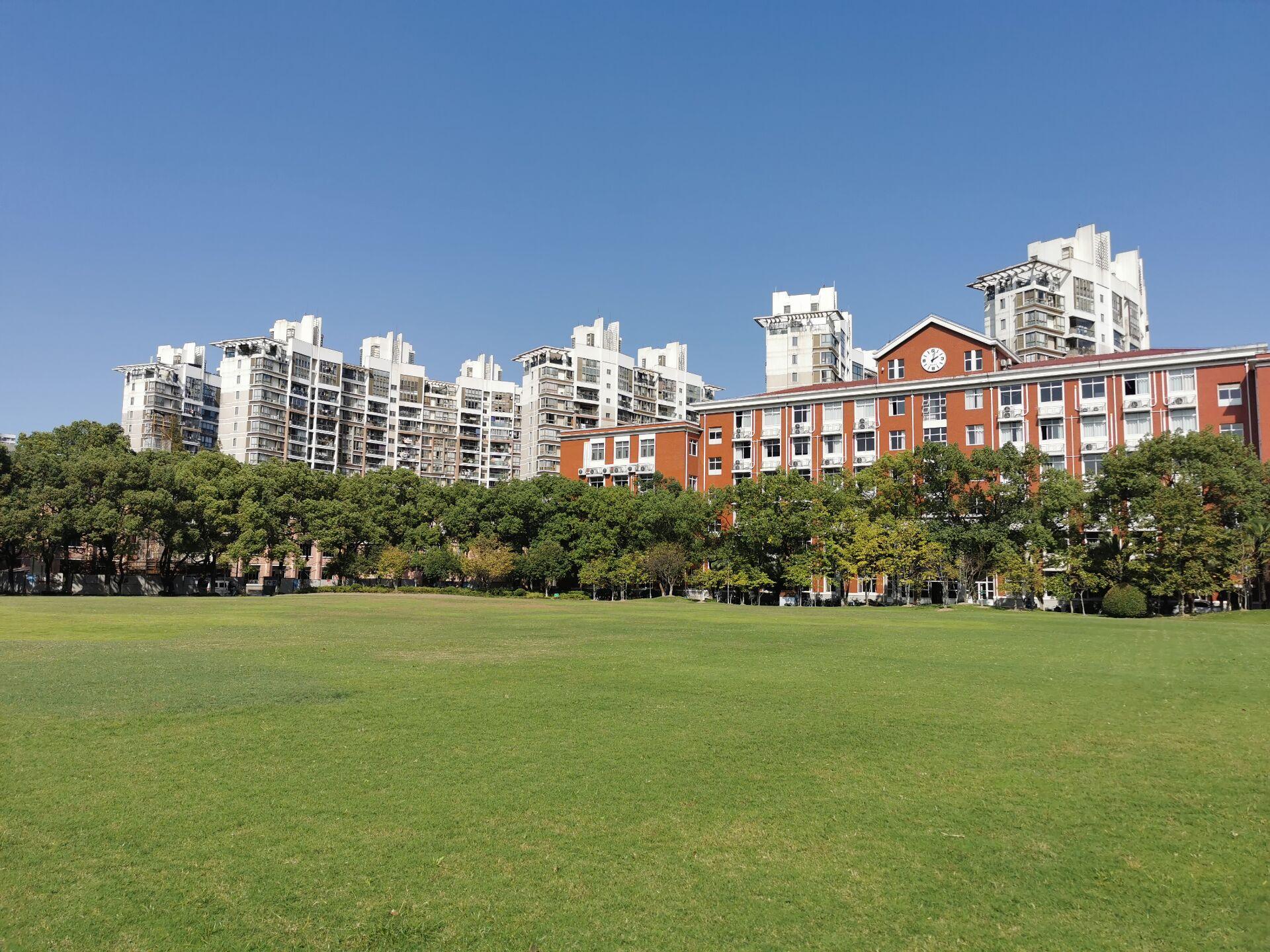 上海大学延长校区重游新拍1.jpg