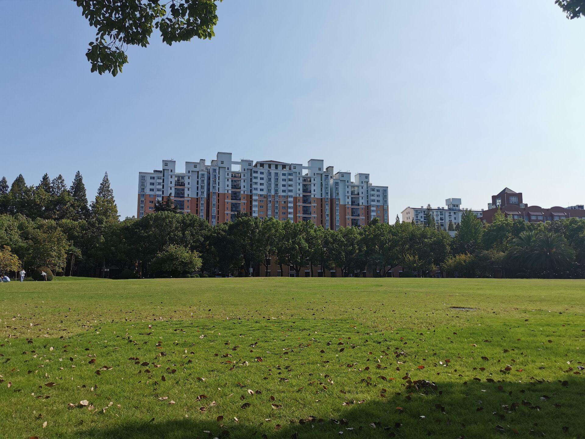 上海大学延长校区重游新拍8.jpg