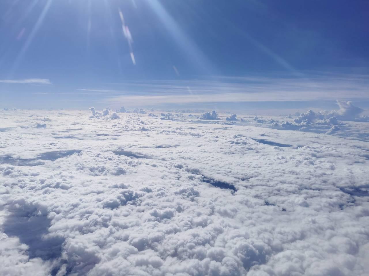 白云深处有人行10.jpg