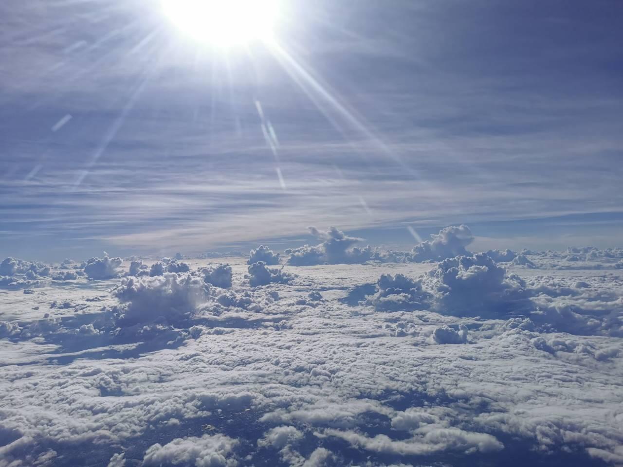 白云深处有人行12.jpg