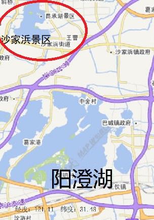 阳澄湖11.jpg