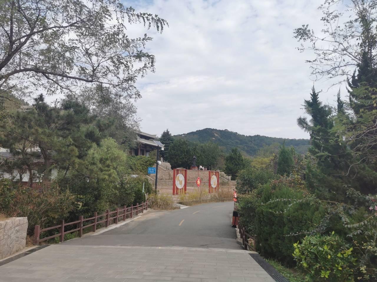 青岛琅琊台06.jpg
