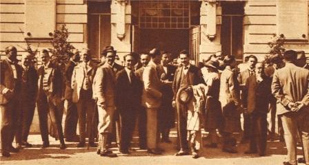 Il-Congresso-internazionale-dei-Fisici-1927.jpg