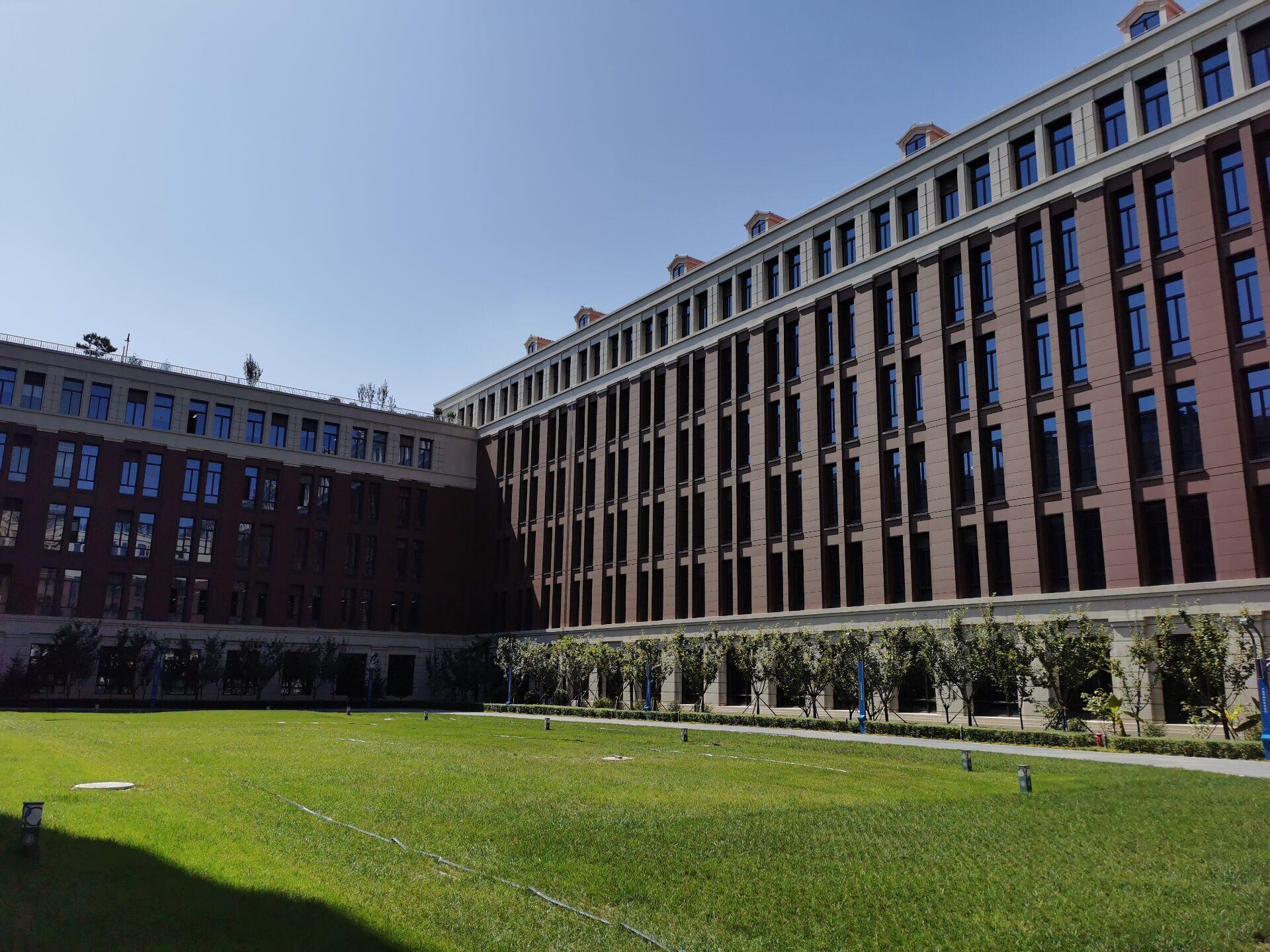西安交通大学创新港校区一隅3.jpg