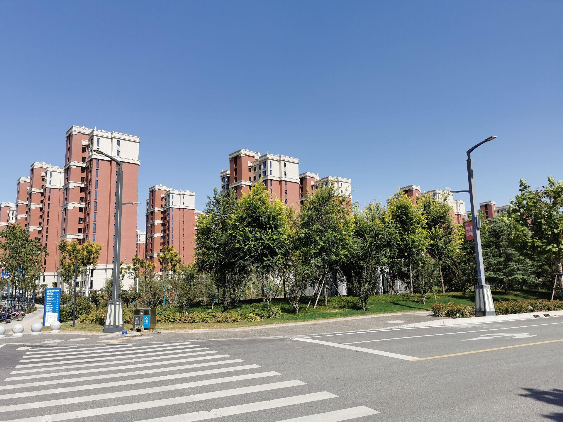 西安交通大学创新港校区一隅7.jpg