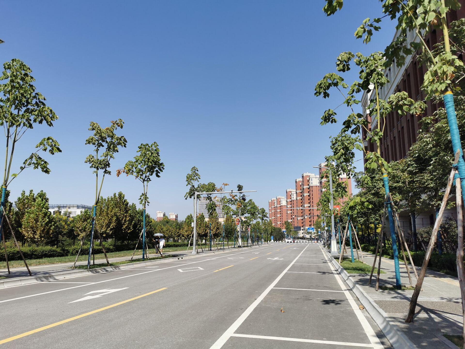 西安交通大学创新港校区一隅8.jpg