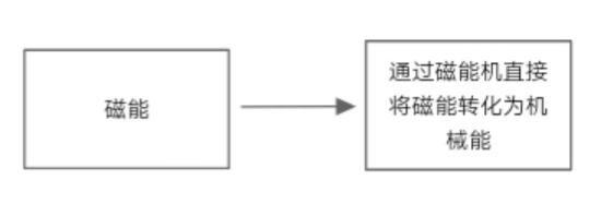 IMG_20201102_011144.jpg